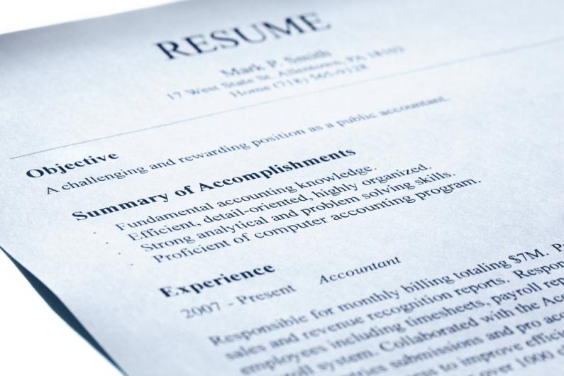 Resume_1